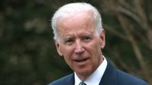 Joe Biden Speaking at SXSW 2017