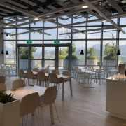 IKEA新店店5/16開幕 無敵美景餐廳搶先看