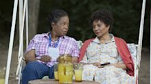 6 Movies to Watch to Understand the Black Experience in America