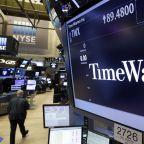 Judge Indicates Shutdown Won't Delay AT&T-Time Warner Antitrust Case