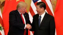 Gordon Chang on tariffs: China needs U.S. more than we need them