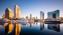 What to see and what to skip in San Diego