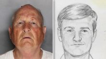 Notorious 'Golden State killer' arrested after 40-year crime spree