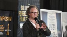 """Henckel von Donnersmarcks """"Werk ohne Autor"""" für Oscar nominiert"""