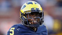 NFL Draft 2017: Jabrill Peppers' 5 best fits include Packers, Steelers