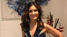 Fátima Bernardes: conheça a trajetória da jornalista que virou apresentadora