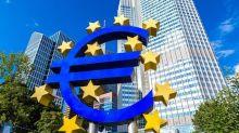 EUR/USD analisi tecnica di metà sessione per il 19 agosto 2019