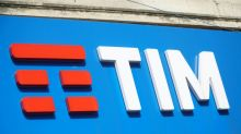 Vivendi perd le contrôle de Telecom Italia face à Elliott