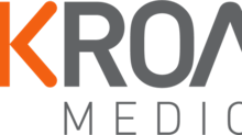 Silk Road Medical to Report Third Quarter 2020 Financial Results on November 10, 2020