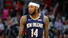 Pelicans star Brandon Ingram named NBA's 2019-20 Most Improved Player