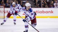 Yahoo Daily Fantasy Hockey: Friday picks