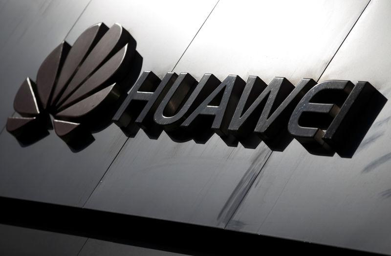 U.S. extends license for businesses to work with Huawei by 90 days