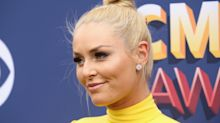 ACM Awards 2018: Best of beauty