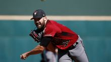 Why drafting boring players can payoff in Fantasy Baseball
