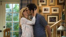 'Fuller House': What Happens When Nostalgia Gets A Reboot