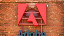 Adobe acquires voice interface platform Sayspring