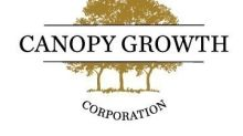 Canopy Growth Corporation announces final results of its offer to purchase Convertible Notes