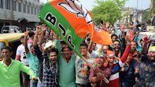 Is BJP Losing Ground In Urban India?