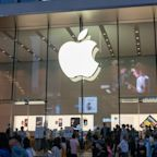 Why Apple's success relies on payments from Google