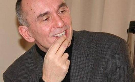 What's inside Molyneux's Curiosity cube? Not a dead cat or Half-Life 3