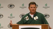Packers GM: Next year's salary cap is problematic, but everyone is dealing with it