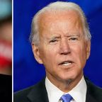Trump, Biden get chance to sway undecided voters at first presidential debate