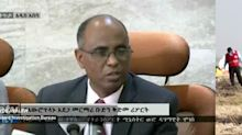 Ethiopian Airlines crew followed all procedures from Boeing – crash report