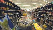 Gluten-Free Diet: Healthy or Just a Fad?