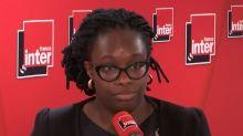 Sibeth Ndiaye se trompe en évoquant l'âge pivot et la retraite