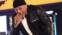 LL Cool J, Village People, X-Ambassadors Talk New Music, Lizzo and More at Fox New Year's Eve