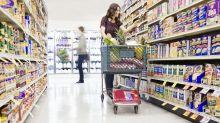 17 trucos de los supermercados que debes conocer para poder ahorrar