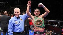 Would a win over Keith Thurman finally get Danny Garcia the respect he deserves?