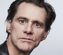 Jim Carrey Mourns Toronto Van Attack Victims With Powerful New Portrait