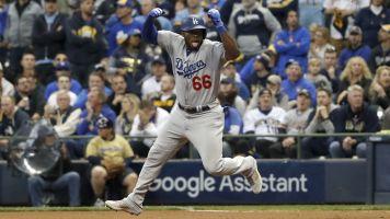 Dodgers vuelve a Serie Mundial por revancha