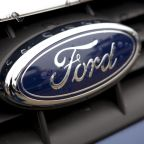 Ford to stop selling every car in North America but the Mustang and Focus Active