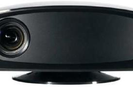 InFocus Play Big IN80 projector gets reviewed; it's a keeper