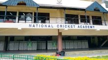 BCCI at last acquires land to set up new NCA in Bengaluru