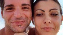 Morta donna strangolata dal marito a Rovigo, in coma dall'8 ottobre