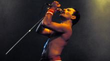 """""""Bohemian Rhapsody"""" : un karaoké exceptionnel du film à Paris"""