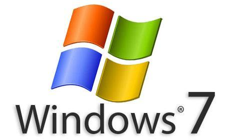 Boot Camp in Lion requires Windows 7