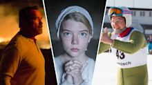 The best films on TV: Thursday, 16 April