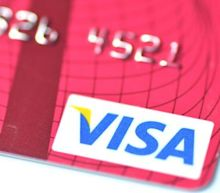 Visa (V) to Report Q4 Earnings: Can it Deliver a Beat Again?