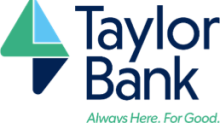 Calvin B. Taylor Bankshares, Inc. (OTCQX: TYCB), Parent Company of Calvin B. Taylor Bank, Reports Financial Results for the Fourth Quarter and Year Ended December 31, 2020