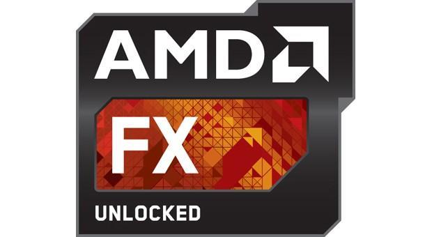 AMD FX-4350 and FX-6350 offer improved speeds, keep prices down