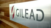Gilead (GILD) Posts Updated Data on CAR-T Therapy Yescarta