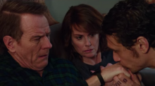 'Why Him?' Review: Comedy Mired in Yucky Yuks