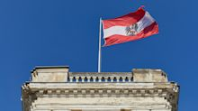 Austrian Telecommunications Giant to Accept Cryptocurrency