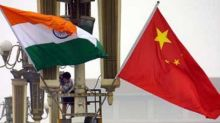 Chest-thumping over disengagement is premature: As volatility becomes new normal in India-China ties, get ready for a hotter LAC