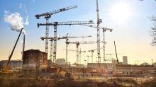 Bauen in Berlin: Einfamilienhäuser: So teuer sind Grundstücke in Berlin