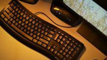 COVID-19 deve derrubar venda de PCs em 7% no ano, prevê análise